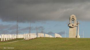 02 cimetière Australien